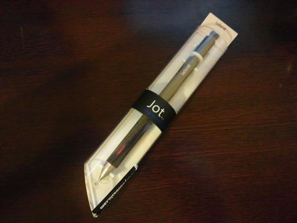 iPad専用ペン