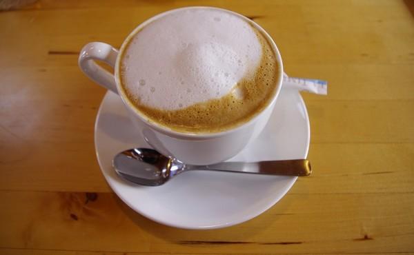 カフェモカ