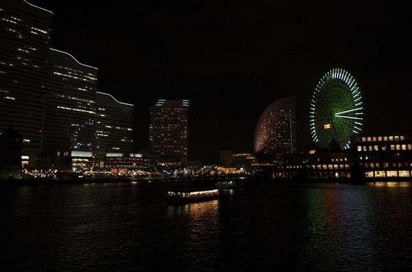 2013-10-12-302.jpg