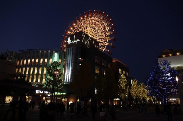 2013-11-24-003.jpg