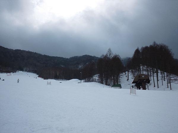 2014-03-01-003.jpg