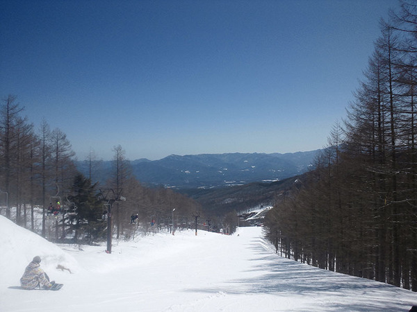2014-03-22-001.jpg