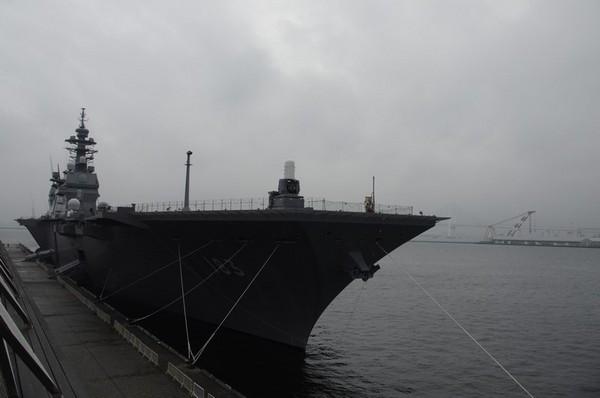 2015-10-17-101.JPG