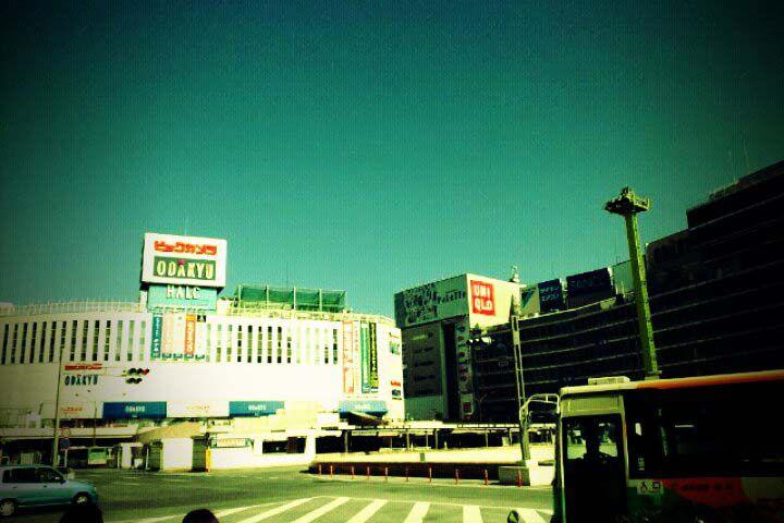 2011-01-21-001.jpg
