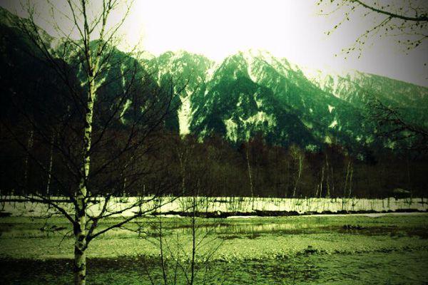 2011-04-15-001.jpg