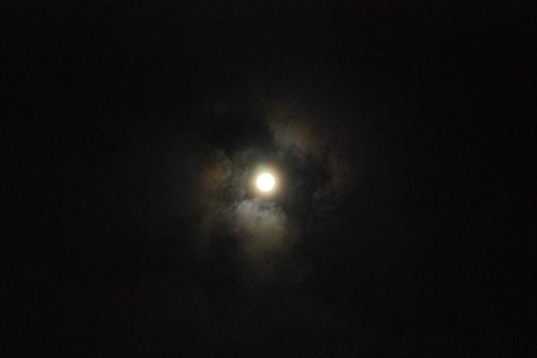 h2011-09-12-001.jpg