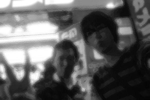 h2011-11-13-001.jpg