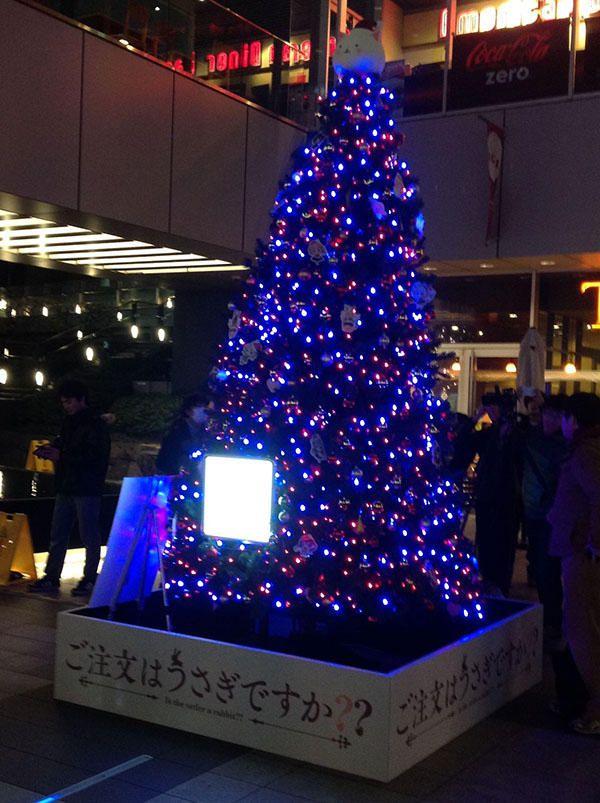 2015-12-25-109.jpg