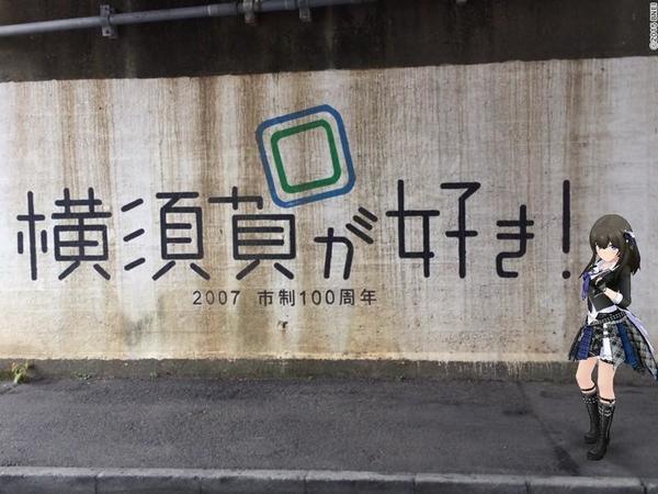 2019-02-03_004.jpg