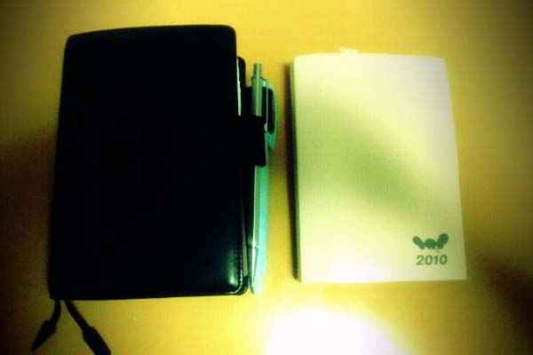 2011-01-03-001.jpg
