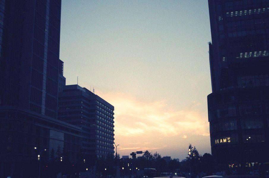 h2013-09-21-001.jpg