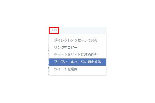 2015-07-21-001.jpg
